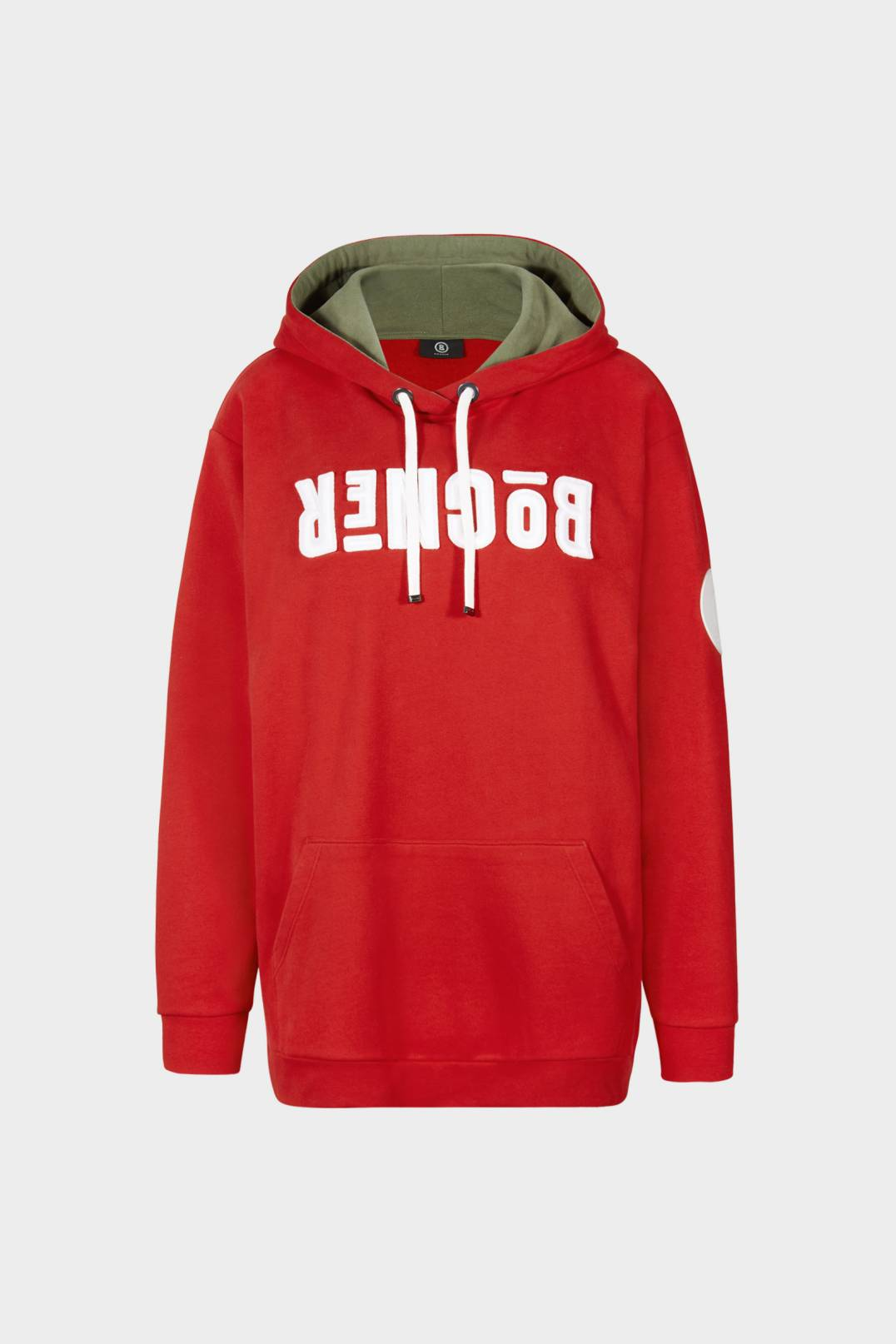 low price release info on wholesale outlet Samia Hoodie