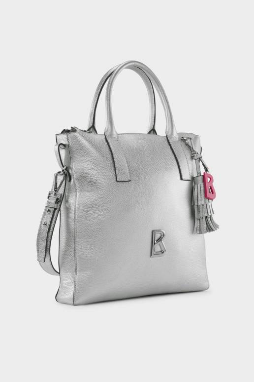 59a248aff25 Bags for Women - Exclusive Bags | BOGNER