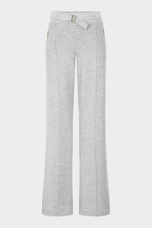 14bba5926b095c Eireen Tracksuit trousers · Bogner · Sweathose Eireen in Grau
