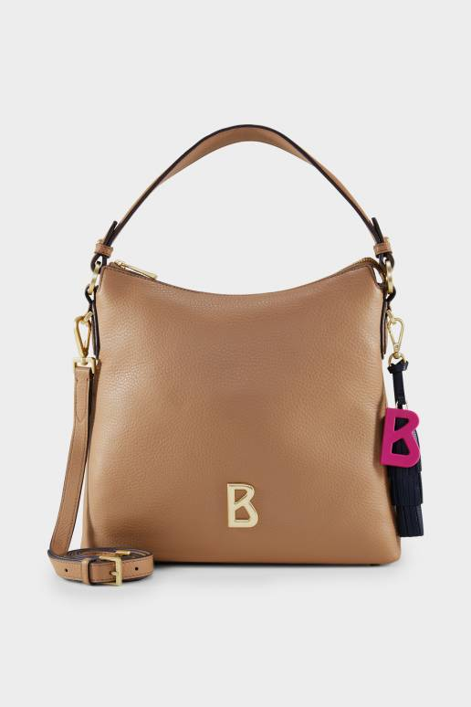 31c158c88781 Bags for Women - Exclusive Bags