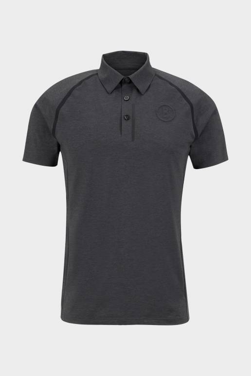 059a9d78ea480 Poloshirts for Men