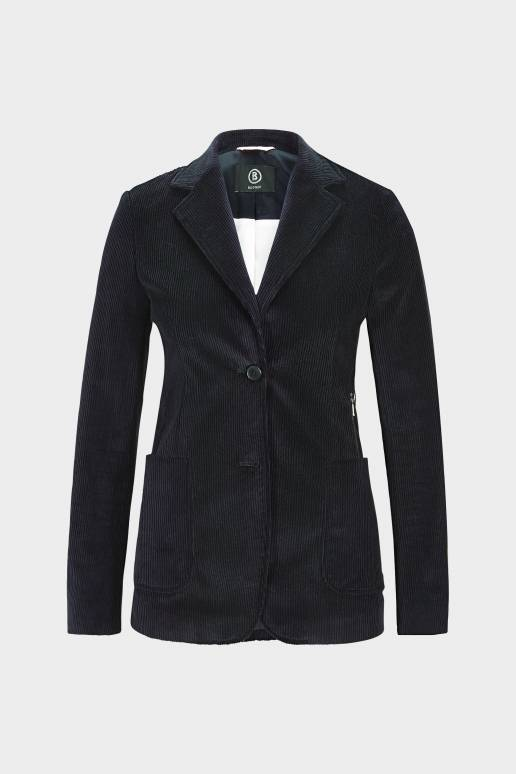 entire collection aliexpress cheapest price Blazers for Women - Exclusive Blazers | BOGNER